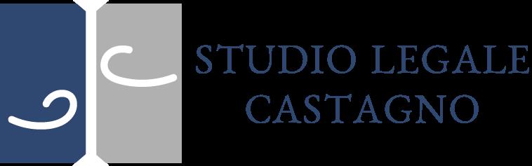 Studio Legale Castagno